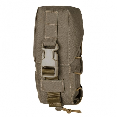 Direct Action - TAC RELOAD pouch AR-15 - Cordura - Adaptive Green