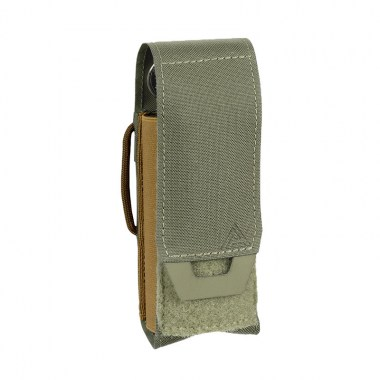 Direct Action - FLASHBANG Pouch - Cordura - Adaptive Green