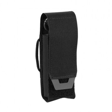 Direct Action - FLASHBANG Pouch - Cordura - Black