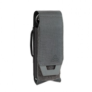 Direct Action - FLASHBANG Pouch - Cordura - Shadow Grey