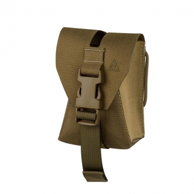 Direct Action - FRAG GRENADE pouch - Coyote Brown