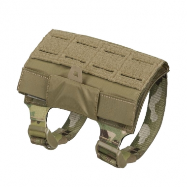 Direct Action - GRG Pouch - Crye Multicam