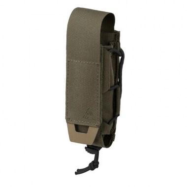 Direct Action - TAC RELOAD Pistol Pouch Mk II - Cordura - Ranger Green