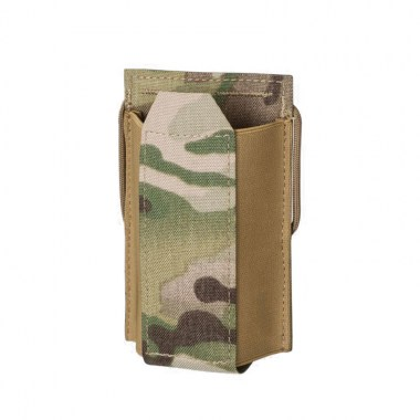 Direct Action - SLICK Carbine Mag Pouch - Crye Multicam