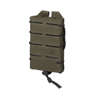 Direct Action - SPEED RELOAD POUCH RIFLE - Cordura - Ranger Green