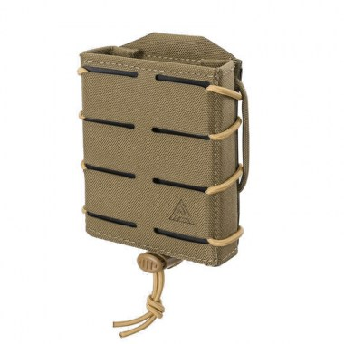 Direct Action - RIFLE Speed Reload Pouch Short - Cordura - Adaptive Green