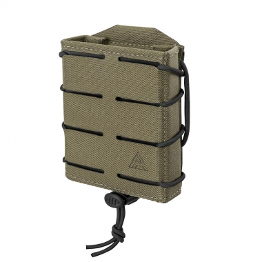 Direct Action - RIFLE Speed Reload Pouch Short - Cordura - Ranger Green