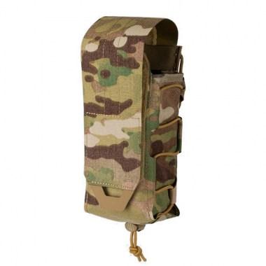 Direct Action - TAC RELOAD POUCH Rifle - Cordura - Multicam