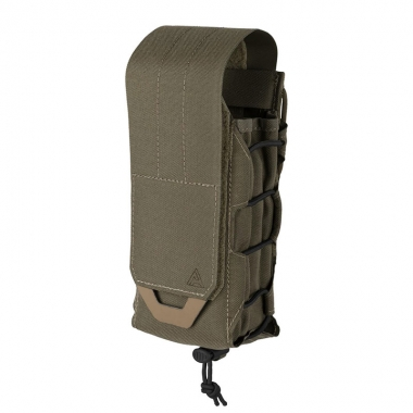 Direct Action - TAC RELOAD POUCH Rifle - Cordura - Ranger Green