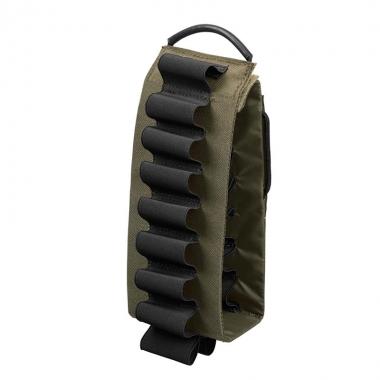 Direct Action - SHOTGUN SHELL Holder - Ranger Green