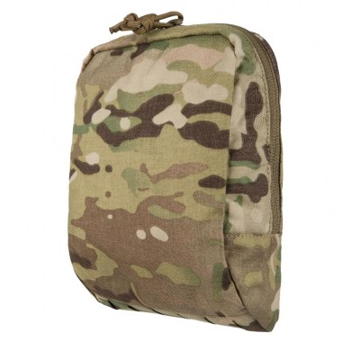 Direct Action - UTILITY POUCH Large - Crye Multicam