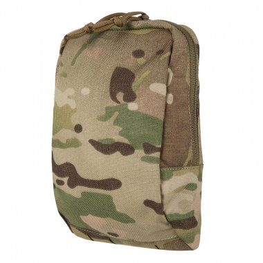 Direct Action - UTILITY POUCH Medium - Crye Multicam