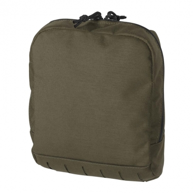 Direct Action - UTILITY POUCH X-Large - Ranger Green