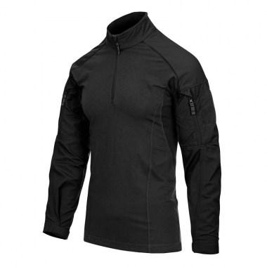 Direct Action - VANGUARD Combat Shirt - Black