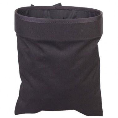 Emerson - 500D magazine dump pouch - Black