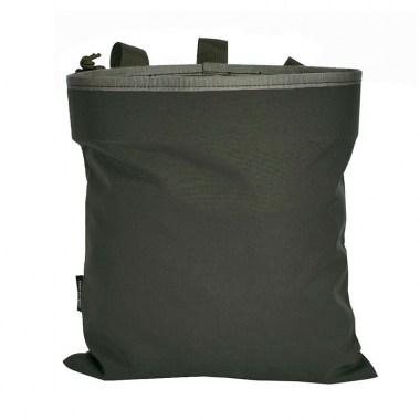 Emerson - 500D magazine dump pouch - Foliage Green
