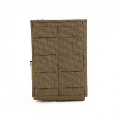 Emerson - LCS Rifle Magazine Pouch For:5.56/7.62mm - Coyote Brown