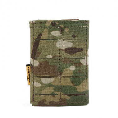 Emerson - LCS Rifle Magazine Pouch For:5.56/7.62mm - Multicam