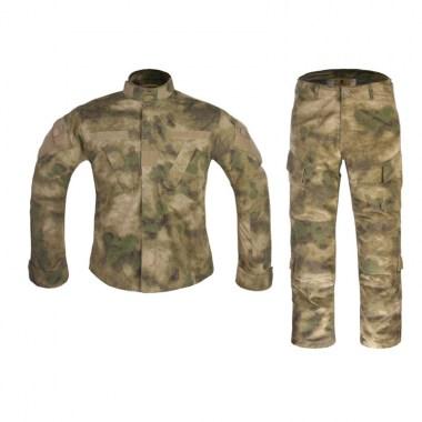Emerson - Army BDU - A-tacs FG