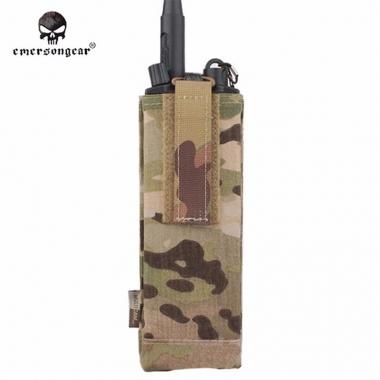 Emerson - CP AVS Style Rido Pouch - Multicam