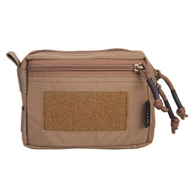 Emerson - Plug-in Debris Waist Bag - Coyote Brown