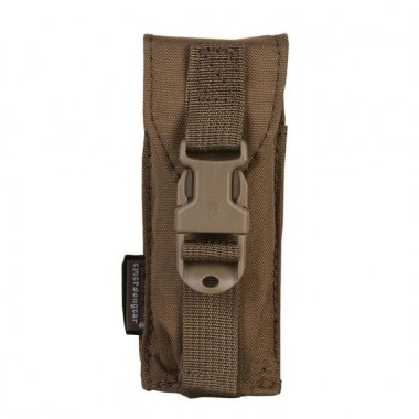 Emerson - Multi-Tool Pouch - Coyote Brown