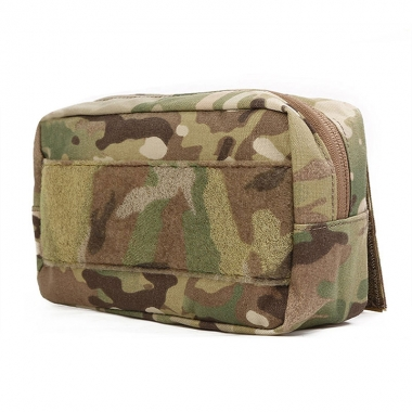 Emerson - Tactical Action Pouch - Multicam