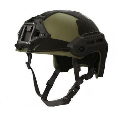 Emerson -  MK Style Helmet - Ranger Green