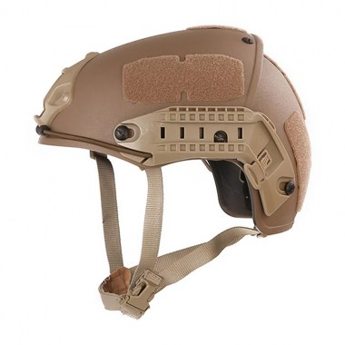 Emerson -  CP Style AF Helmet - Coyote Brown