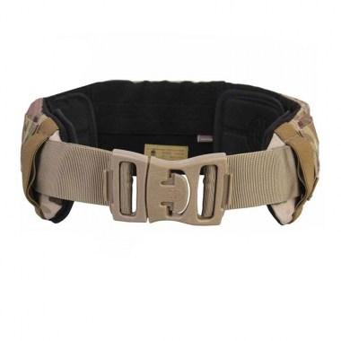 Emerson - CP Style AVS Low Profile Belt/MC500D - Multicam