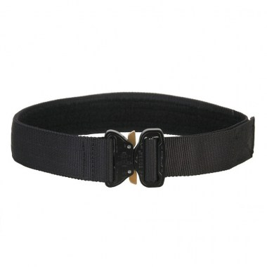 Emerson - Cobra 1.75inch inner belt  - Black