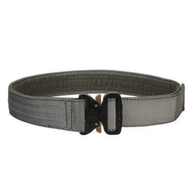 Emerson - Cobra 1.75inch inner belt  - Foliage Green