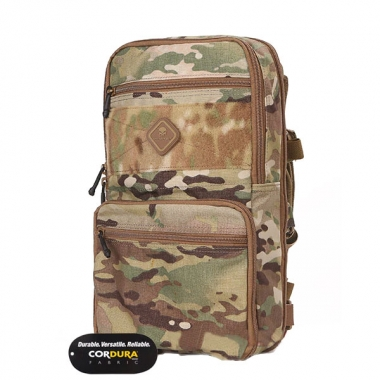 Emerson -  D3 Multi-purposed Bag - Multicam