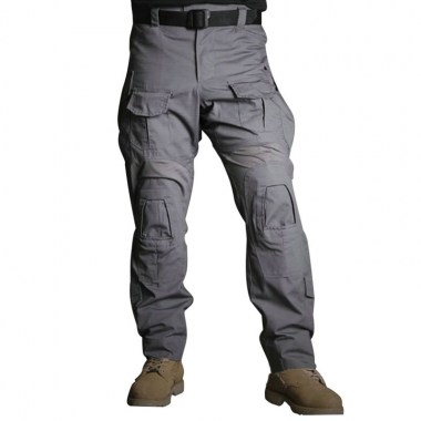 Emerson - G3 Tactical Pants Advanced Version 2017 - Wolf Grey