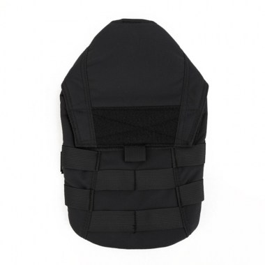 Emerson - Molle System Hydration Pouch 1.5L - Black