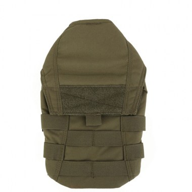 Emerson - Molle System Hydration Pouch 1.5L - Ranger Green
