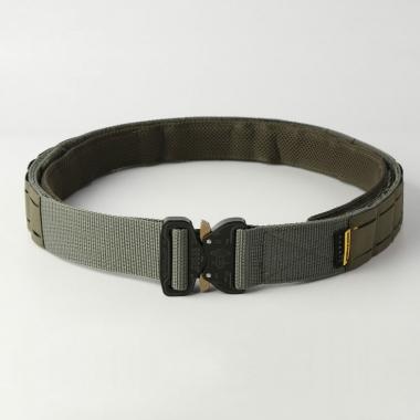 Emerson - LCS Combat Belt - Ranger Green