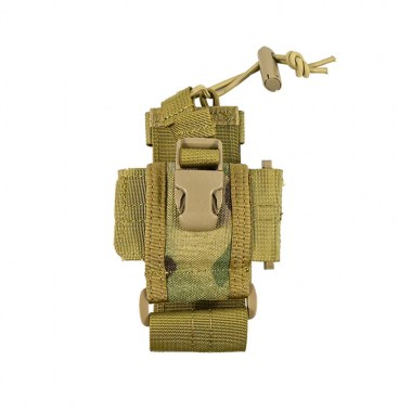 Flyye - MID Mobile Pouch - Crye Multicam
