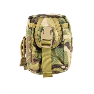 Flyye - Flyye Mini Duty waist pack - Crye Multicam