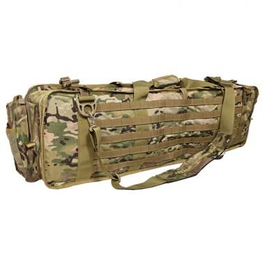 Flyye - M60 M249 Gun Case - Multicam