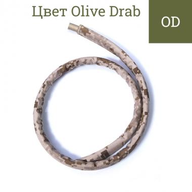 Flyye - Hydration 2  litre Reservoir - Olive Drab