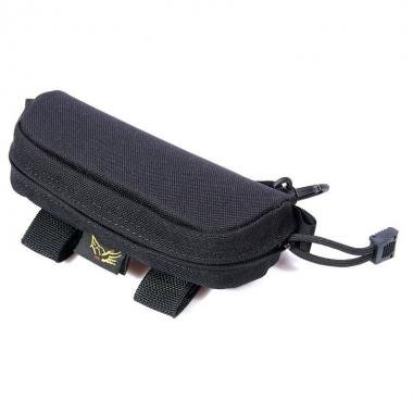 Flyye - Glasses Carrying Case - Black