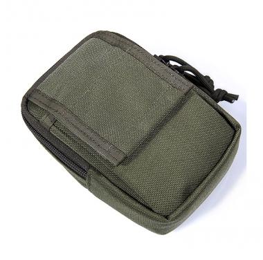 Flyye - EDC Small Bag - Ranger Green
