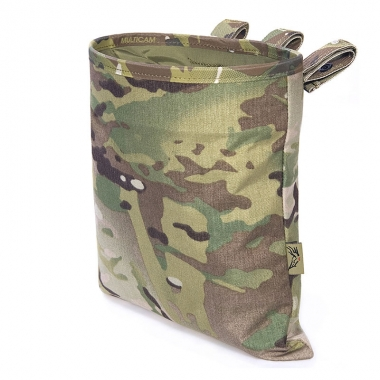 Flyye - Magazine Drop Pouch - Multicam