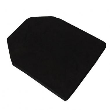 Flyye - EVA Soft Armor Plate - Black