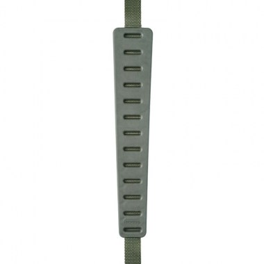 Hogue - OverMolded Nylon Sling - OD Green