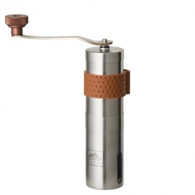 Helikon-Tex - CAMP Hand Coffee Grinder