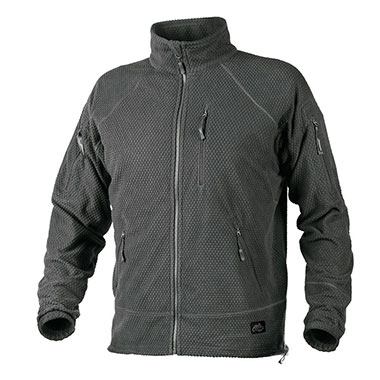Helikon-Tex - Alpha Tactical Jacket - Shadow Grey