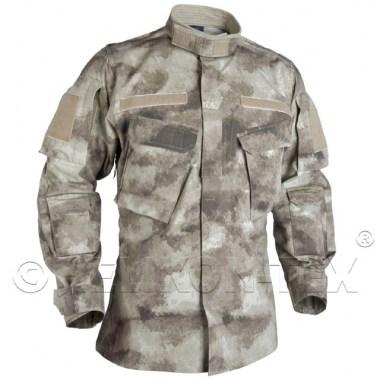 Helikon-Tex - Combat Patrol Uniform Shirt - A-TACS AU