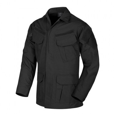 Helikon-Tex - Special Forces Uniform NEXT® Shirt - Black